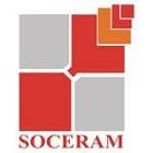 Soceram