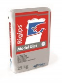 Rigips Model Gips - sac 25 kg