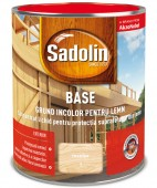 Sadolin BASE 0.75 L