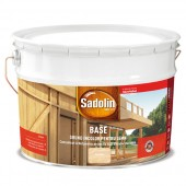 Sadolin BASE 10L