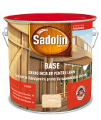 Sadolin BASE 2.5 L