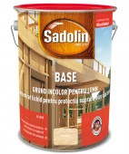 Sadolin BASE 5L